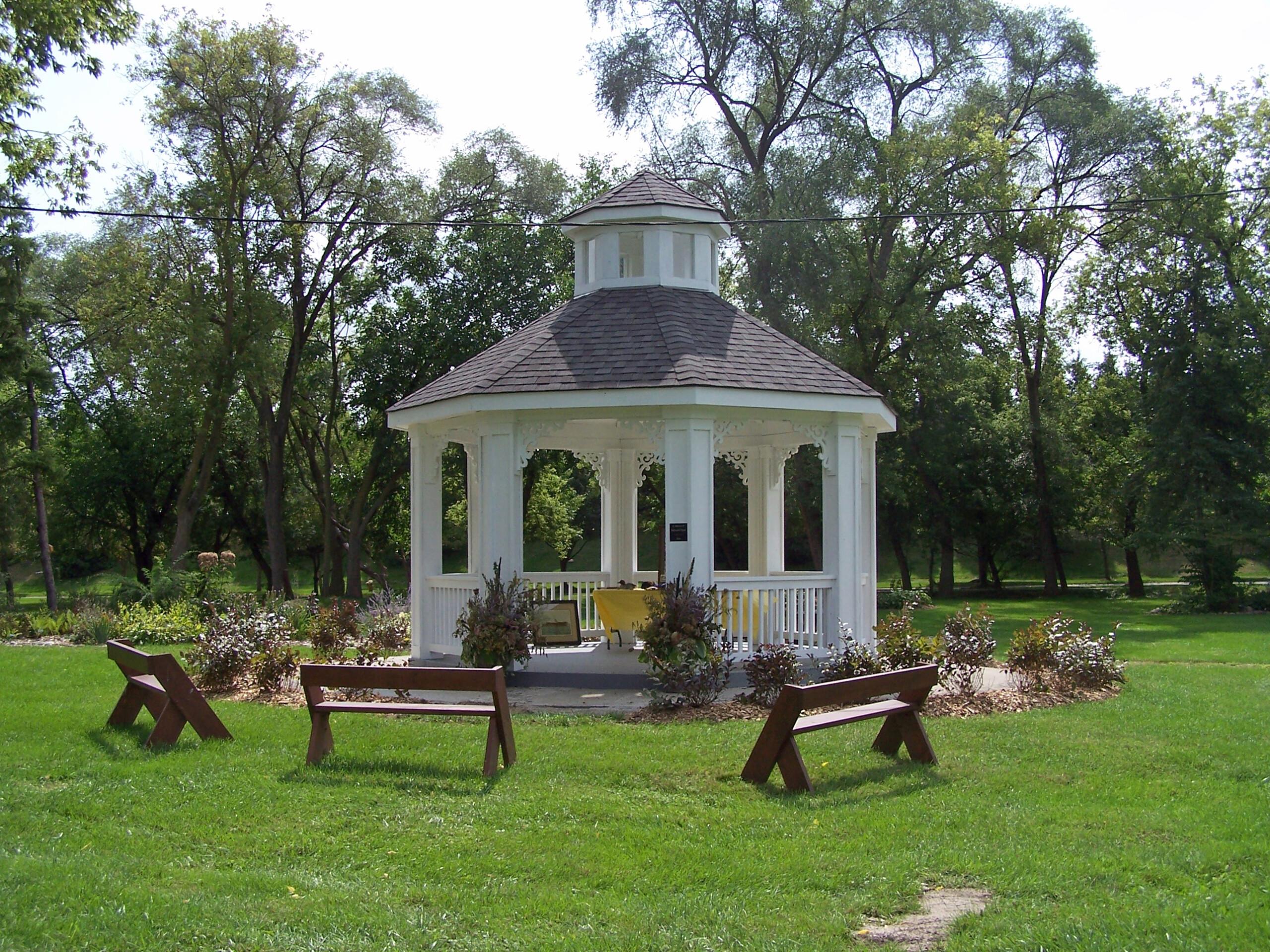 octagon-house-rentals